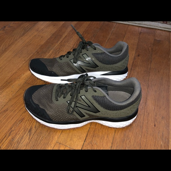 New Balance Shoes   Mens Running